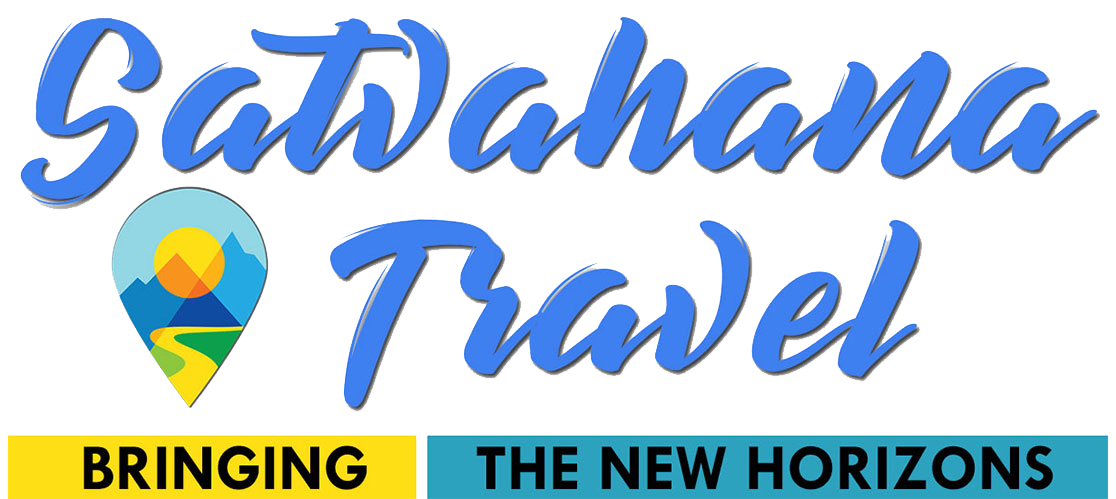 Satvahana Travel