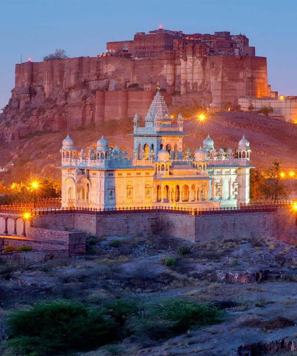 Rajasthan-Tour-Package-2